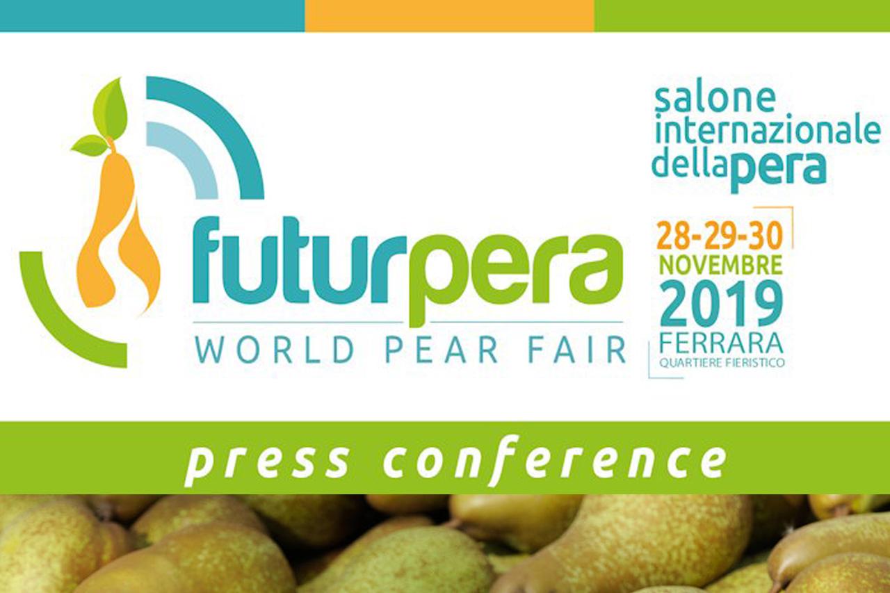 futurpera 2019 Ferrara CESARI srl